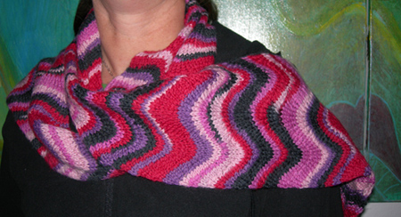 20090308Chevron Scarf 001crop.jpg