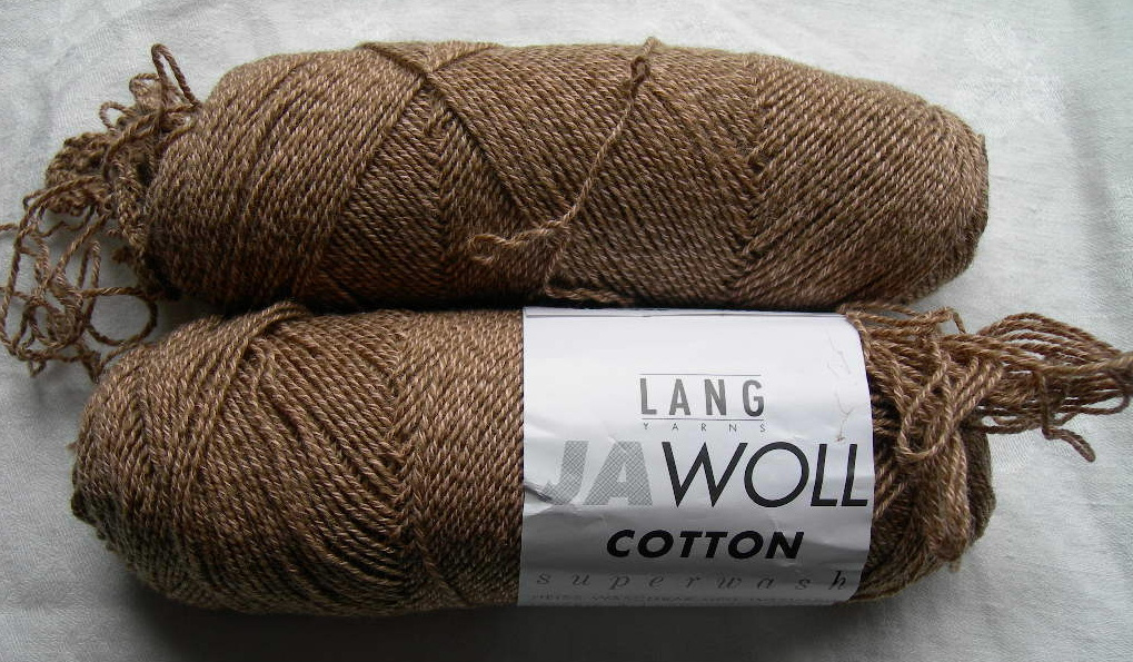LangJawollCotton_Brown.JPG