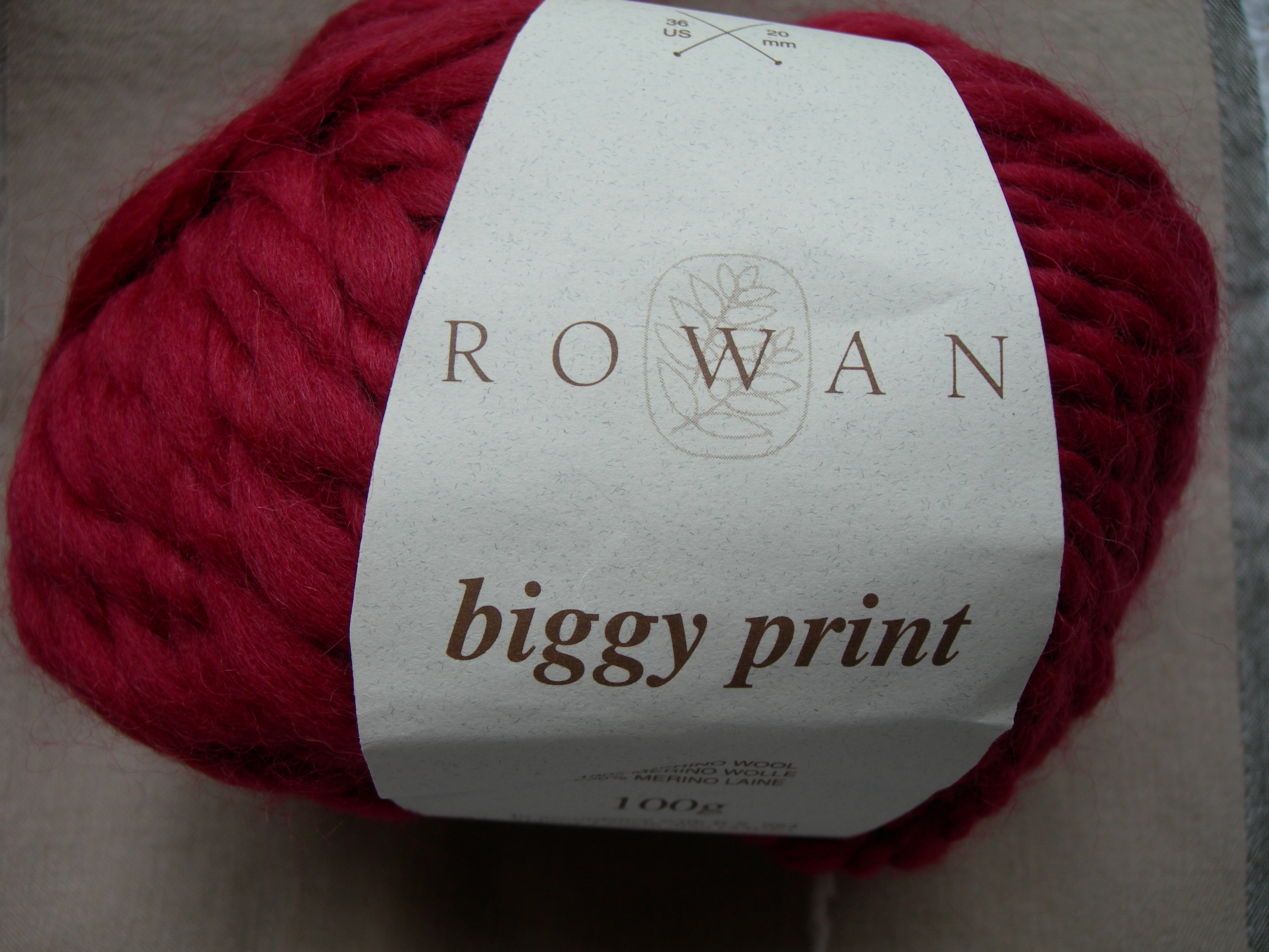 Rowan BiggyPrint.jpg